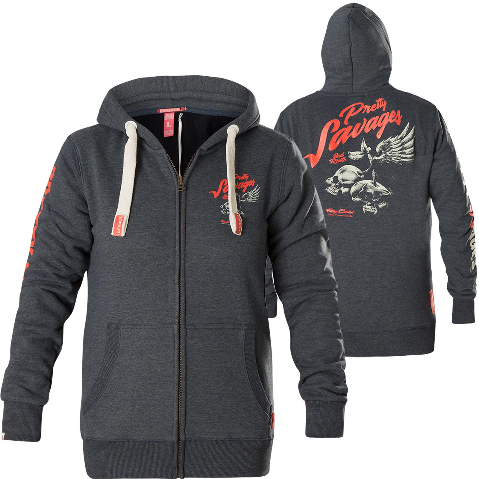 große Auswahl Beste neuesten Stil Jacken mit Kapuze