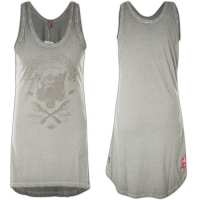 MMA Shop | Finest MMA Fightwear & Clothing | Rebel Clothing